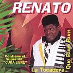 Renato La Tocadera... Que Bum Bum (Reggaeton)