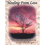 Kathryn Seifert Pathways To Inner Peace: Healing From Losses