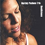 Marialy Pacheco Trio Bendiciones