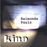 Raimonds Pauls Kino