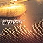 Raimonds Pauls Crossroads: Where Classics Meet Jazz