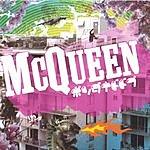 McQueen Like I Care