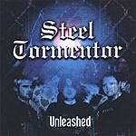 Steel Tormentor Unleashed