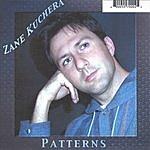 Zane Kuchera Patterns