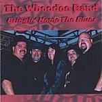 The Whoodoo Band Bringin' Home The Blues