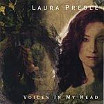Laura Preble Voices In My Head