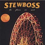 Stewboss The Places We Meet