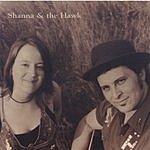 Shanna & The Hawk Shanna And The Hawk
