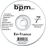 Brothers Price Music En-Trance (Digital Only Release)