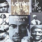 Gillotine Concrete Trials