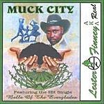 Lester Finney Muck City