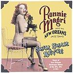 Ronnie Magri & His New Orleans Jazz Band Shim Sham Revue