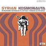 Syrian Kosmonauta