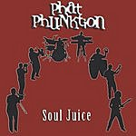 Phat Phunktion Soul Juice