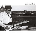 Sam Saunders Sam Saunders