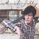 Micah Jolly City Limits & State Borders