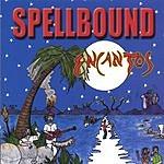 Spellbound Encantos