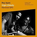 Roy Ayers Mystic Voyage/I Am Your Mind Part 2