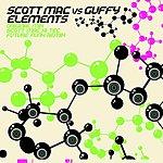 Scott Mac Elements (2 Track Single)