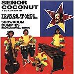 Señor Coconut Tour De France