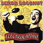 Señor Coconut Electrolatino EP
