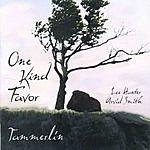 Tammerlin One Kind Favor