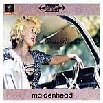Maidenhead Dear Raquel