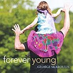 George Skaroulis Forever Young