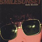 Mark Mulcahy Smilesunset