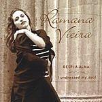 Ramana Vieira Despi A Alma