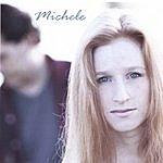 Michele Fade