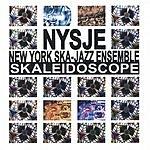 New York Ska-Jazz Ensemble Skaleidoscope