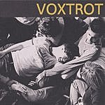 Voxtrot Raised By Wolves EP
