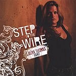 Laura Thomas Step To The Wire