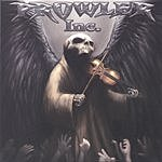 Prowler Inc. Pay The Fiddler