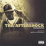 Youngmind Tha Aftershock (Parental Advisory)