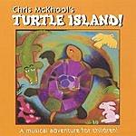Chris McKhool Turtle Island!