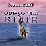 Seawind Out Of The Blue