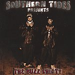 Southern Tides The Bull S**tty (Parental Advisory)