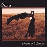 Sora Winds Of Change