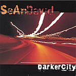 Sean David Darker City