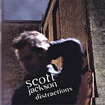Scott Jackson Distractions