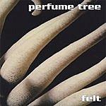 Perfume Tree Felt