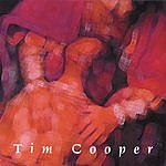 Tim Cooper Arms Of Love