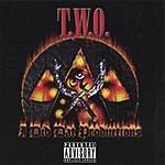 Tomb World Order T.W.O. (Parental Advisory)