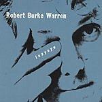 Robert Burke Warren Lazyeye