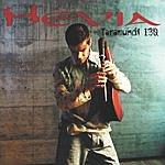 Hevia Taramundi 130