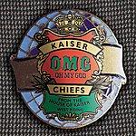 Kaiser Chiefs Oh My God (Deluxe Model)