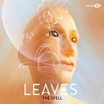 Leaves The Spell (Maxi-Single)