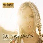 Lisa Miskovsky Lady Stardust